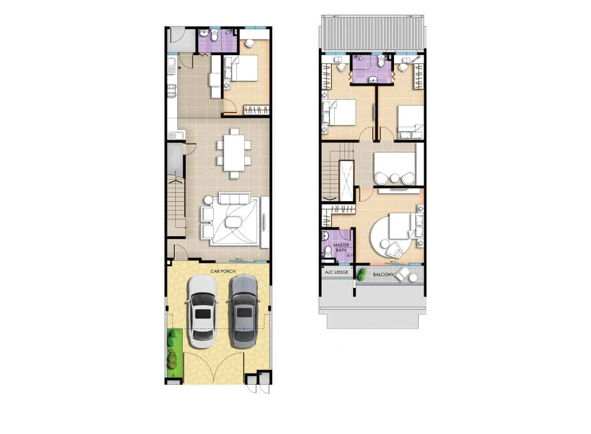 Bentara1_FloorPlan1