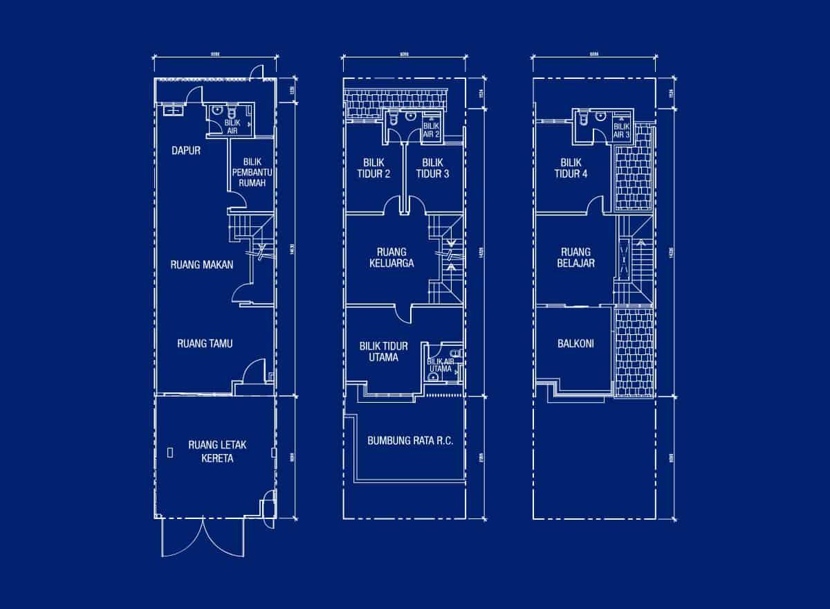 Sutera 1 2_FloorPlan2