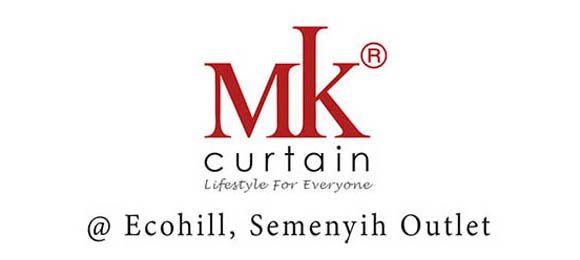 Rakan-Kolaborasi-MK-Curtain